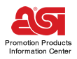 ASI Promtional Products