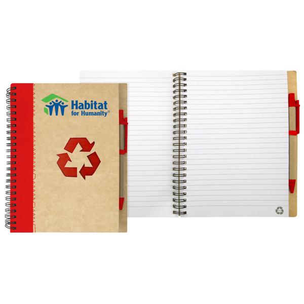 The Hanover Notebook