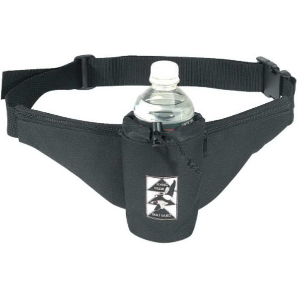 Poly Waist Pack