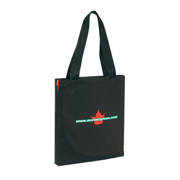 Convention Tote Bag