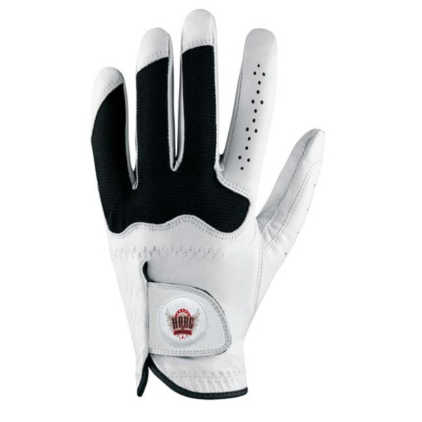Wilson (R) Conform Golf Glove