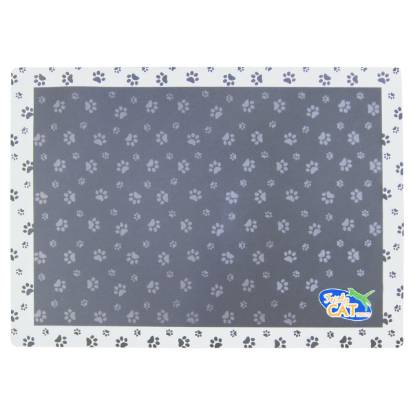 Large Pet Mat