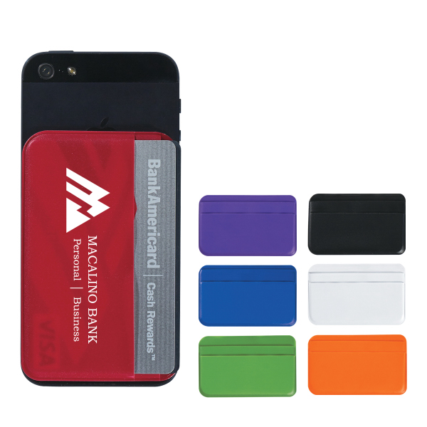 Business card holders econo card holder colourmoves