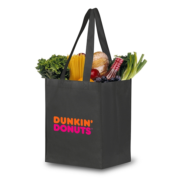 Economy Size Grocery Bag