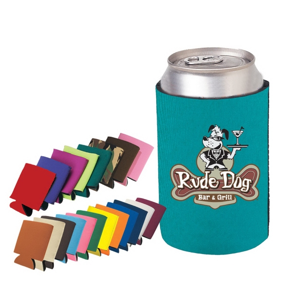 Kan-Tastic Beverage Holder Sleeve