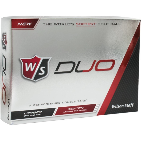 Image result for wilson duo