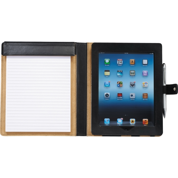 CLEARANCE:Alicia Klein(R) iPad Notetaker