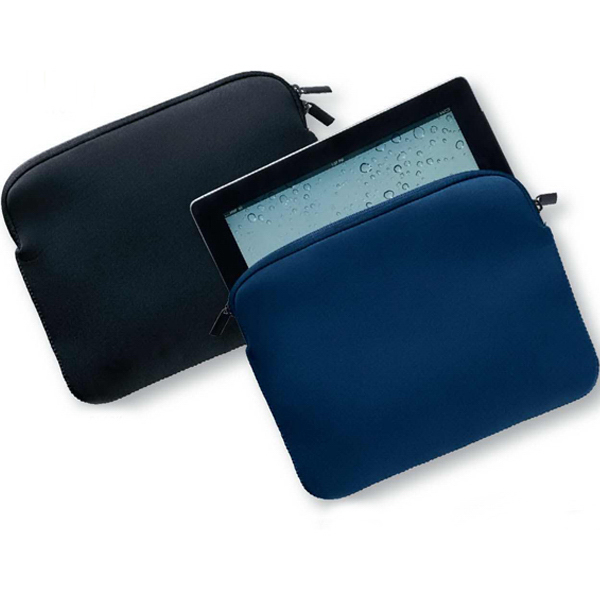 "Liberty Bags Neoprene 10"" Tablet Case"