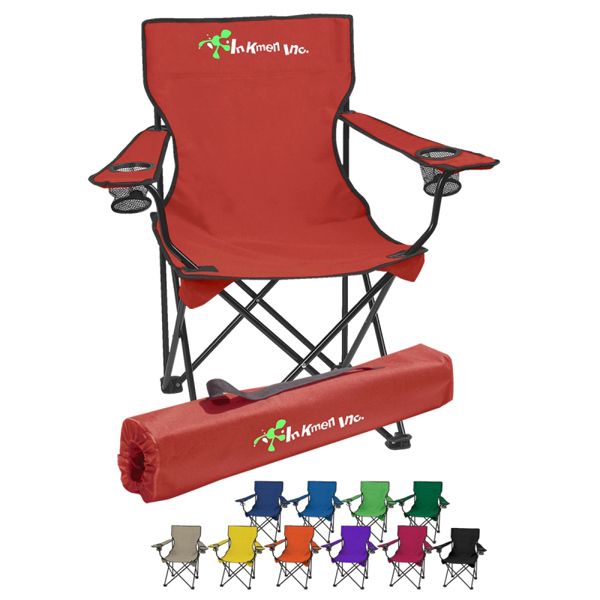 Discount Folding Chair With Carrying Bag